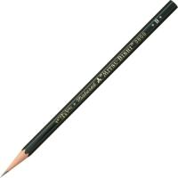 鉛筆 K9800 B 12本入
