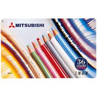 色鉛筆880 K88036CP 36色セット