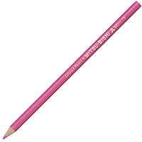 色鉛筆 K880.13 もも 12本