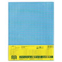 クリアカバー DH012 A4変形サイズ