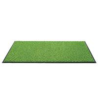 ハイペアロン MR-038-040-1 600×900mm 緑