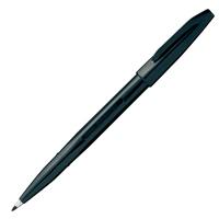 サインペン S520-AD 黒