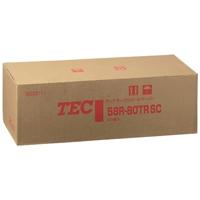 レジ用サーマルロール紙 58R-80TRSC 20巻