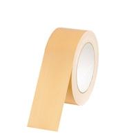 布テープ 50mm×25m 1巻 B011J