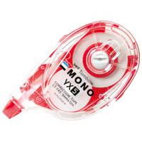 修正テープ モノYX CT-YX5