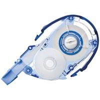 修正テープ モノYX カートリッジ CT-YR6