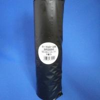 レジ用サーマルロール紙 SR5880 5巻