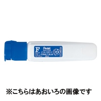 エフ水彩 ポリチューブ WFCT01 レモン
