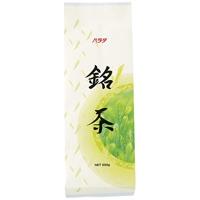 ハラダ 徳用銘茶 500g/1袋
