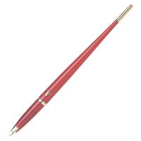 デスクペンDP-1000ANパック赤軸