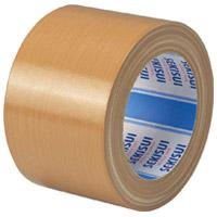 布テープ No600V 75mm×25m