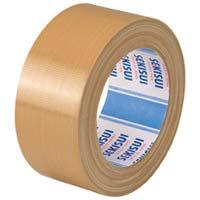 布テープ No600V 50mm×25m