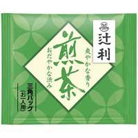 辻利 煎茶 100バッグ入/1箱