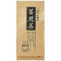 ふだん飲み茎煎茶 200g/1袋