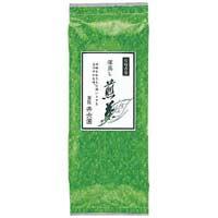 井六園 深むし茶 300g/1袋