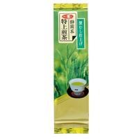 朝日茶業 静岡特上級煎茶深蒸仕上げ100g
