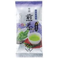 井六園 来客用 特撰煎茶 100g/1袋