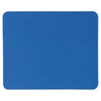 マウスパッド ブルーA503J
