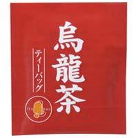 ハラダ 徳用烏龍茶ティーバッグ 50p/1箱