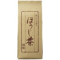 大井川茶園 徳用ほうじ茶 450g/1袋
