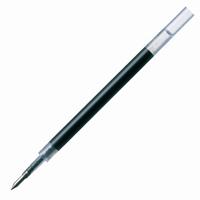 ボールペン替芯 RJF5-BK 0.5mm 黒 10本