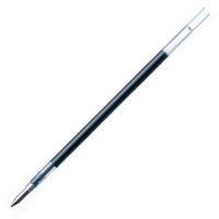 ボールペン替芯 RJK-BK 0.5mm 黒 10本