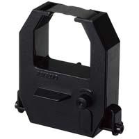 タイムレコーダーリボンカセット CE-315150