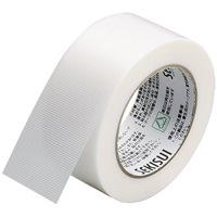 養生用テープフィットライト738 50X50 半透