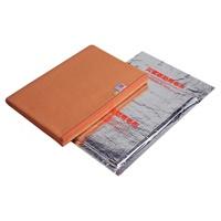 セイブパック毛布 SPE3 30HB 1.3kg