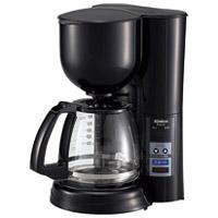 コーヒーメーカー EN-ZE100-BA