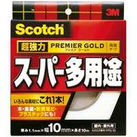 ◆プレミアゴールドスーパーPPS-1010mm×10