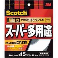 ◆プレミアゴールドスーパーPPS-1515mm×10