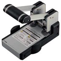 強力パンチ HD-410N