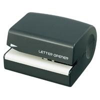 レターオープナー OL-001