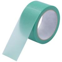養生用テープ 50mm*25m 緑 B295J-G