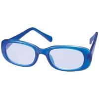 老眼鏡本体(単品)中度 N888J-BL