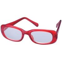 老眼鏡本体(単品)弱度 N888J-RD