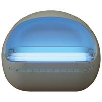 フライキャッチャーECO用ランプ CLE-03 2本