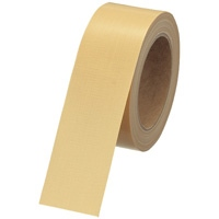 再生PET布テープ 1巻 B531J