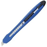 エコカッターS型 188BSB ブルー