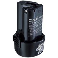 ◆リチウムイオンバッテリーA-48692