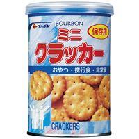 缶入ミニクラッカー 24缶入