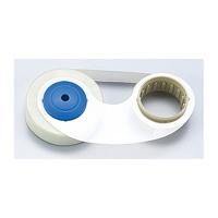 テープグルーエコ 交換テープ TG-310R 10個