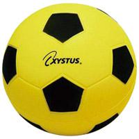 ソフトモールドサッカー150 B-3403