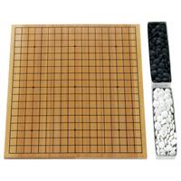 囲碁セット 122-033