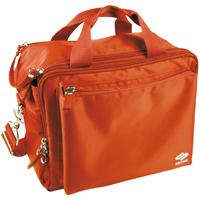 救急用品DXパック2 40-8172オレンジ