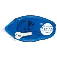 ノリノプロ しっかり貼れる 本体 TG-1221
