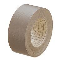 紙クロステープ AT-035JC 35mm×12m 濃灰