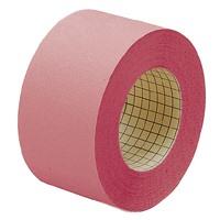 紙クロステープ AT-050JC 50mm×12m 桃