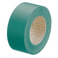 紙クロステープ AT-035JC 35mm×12m 緑